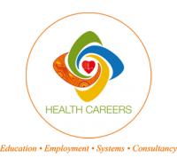 57_hc_logo1476153601.png