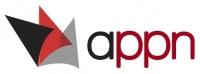 52_appn_logo1474957001.jpg