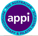Australian Physiotherapy and Pilates Institute (APPI)