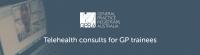 General Practice Registrars Australia (GPRA)