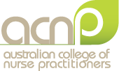 74_acnp_logo1498788105.png