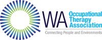 WA Occupational Therapy Association