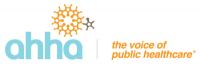 Australian Healthcare & Hospitals Association (AHHA)