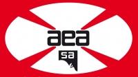 519_aeasa_logo1605834950.jpg