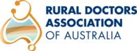 Rural Doctors Association of Australia