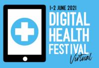 Digital Health Festival  2021