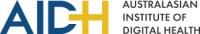 Australian Institute of Digital Health