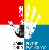 John Blythe Child Psychology (JBCP)