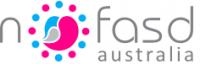 National Organisation for Fetal Alcohol Spectrum Disorders Australia (NOFASD)