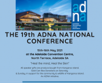 Australian Dermatology Nurses' Association