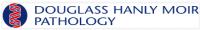 Douglass Hanly Moir Pathology