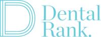 63_dental_rank_healthcarelink1532398679.png