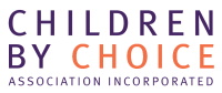 Children by Choice Association Inc