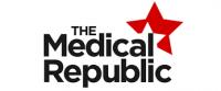 203_medical_republic1580180440.png