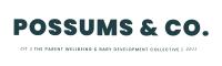 Possums & Co