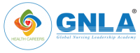 Global Nursing Leadership Academy (GNLA)