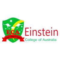 183_einstein_college_of_australia1571832865.jpeg