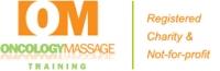 Oncology Massage Limited (OML)
