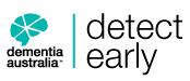 Dementia Australia Detect Early