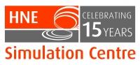 187_hnesc_celebrating_15_years_logo1572921845.jpg