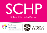 Sydney Child Health Program