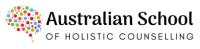 Australian School Of Holistic Counselling (ASHC)