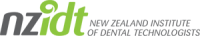 New Zealand Institute of Dental Technologists (NZIDT)