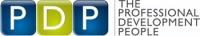 616_pdp_logo1606185380.jpg