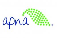 1336_apna_logo_no_tagline_1_1634260755.jpg