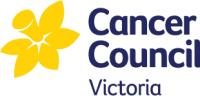 Cancer Council Victoria