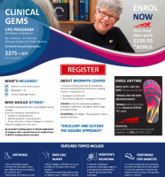 Dr Foot Solutions