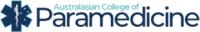 The Australasian College of Paramedicine