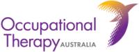 Occupational Therapy Australia (OTA)