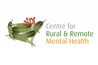 Centre For Rural And Remote Mental Health (CRRMH)