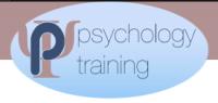 Psychology Training