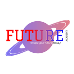 671_future_academy1606882778.png
