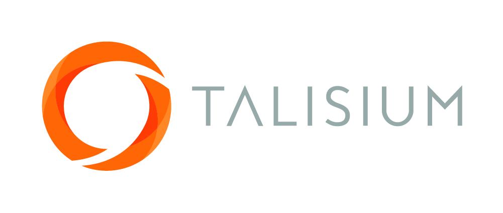 Talisium Learning
