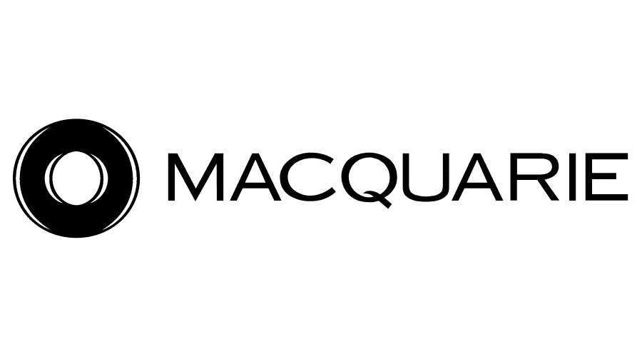 Macquarie Healthcare Business Banking